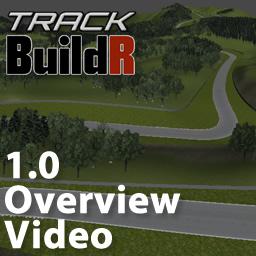 videooverviewcard