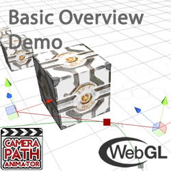 basicDemoWebGL