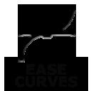 easecurves
