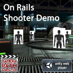 onRailsDemoWebPlayer