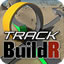 Track BuildR