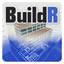 BuildR – Building Generator