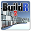 BuildR 2 – Building Generator