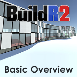 how to create a building mechanic in unity